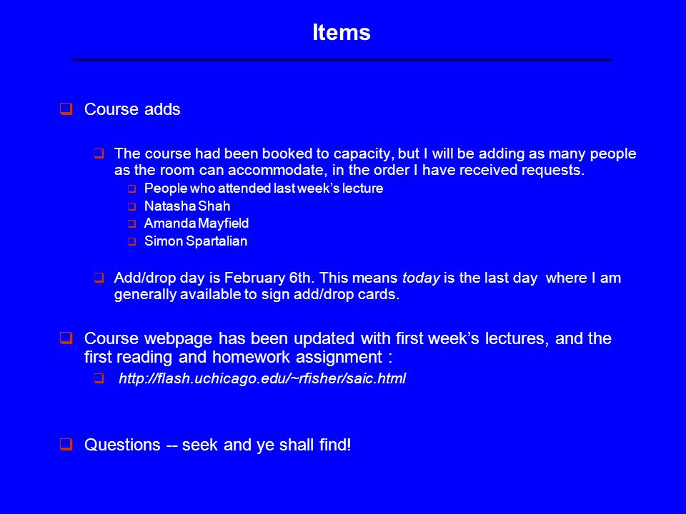 Review of Lecture 1 qHistory of Astronomy q Ancient Astronomy q Advent of Natural Philosophy q Medieval Astronomy in Arab World q Birth of Modern Science qScience Overview q Scales in the Cosmos q Cosmic Calendar q Powers of Ten Video