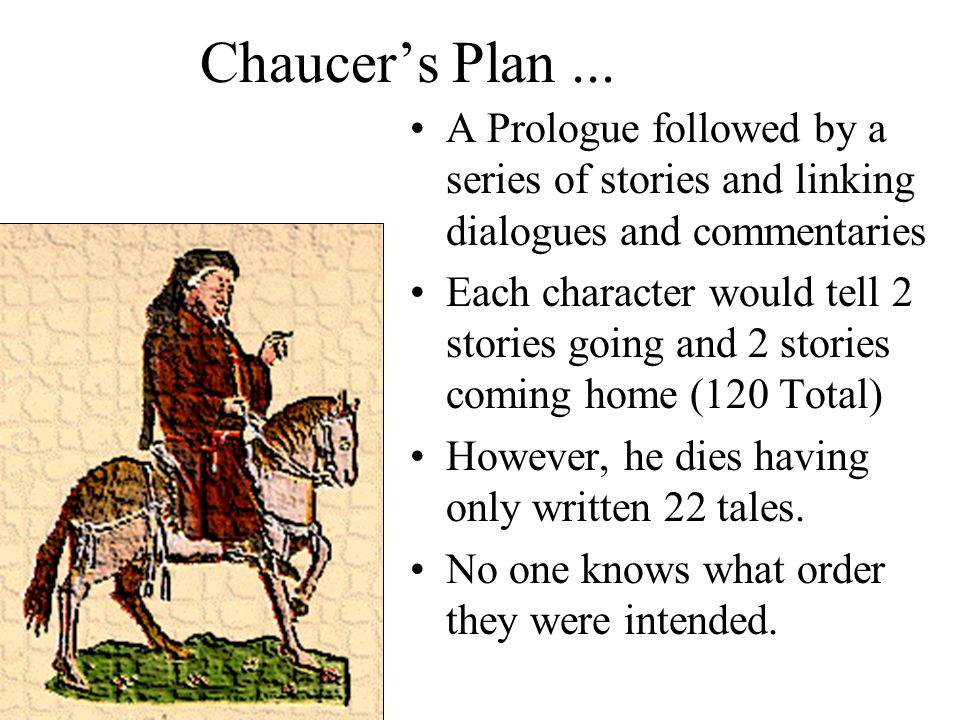 Religious Changes Church was losing power for several reasons: –French Pope Clement V Controversy –Literacy was becoming more prevalent