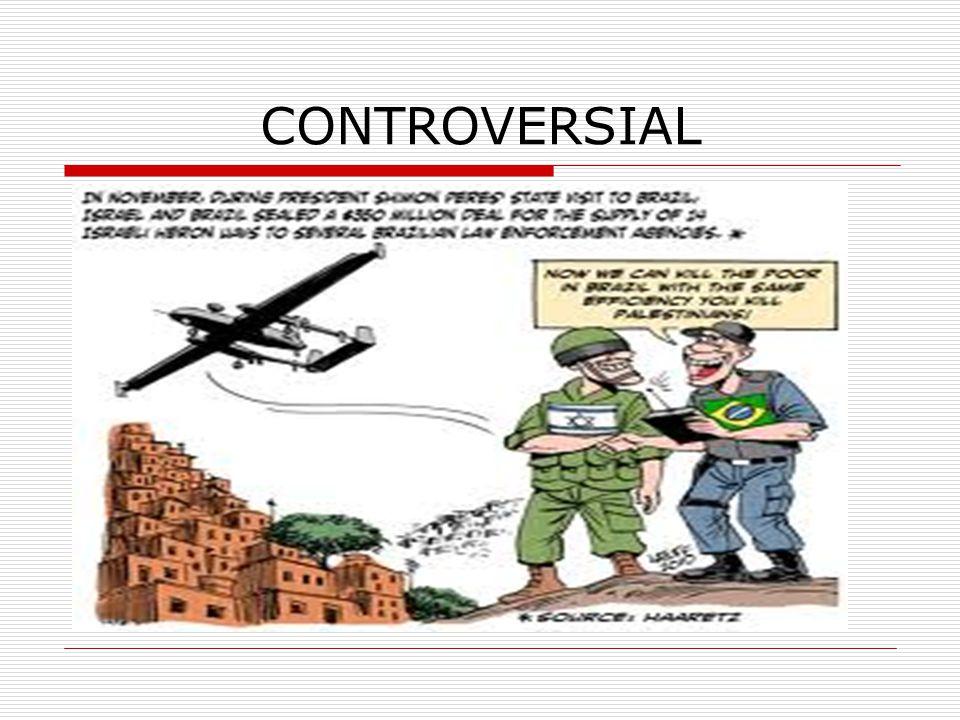 DRONES  Unacknowledged, but known  Successful against al Qaeda  2009: 58 attacks  2010: 117 attacks  Controversial: a.