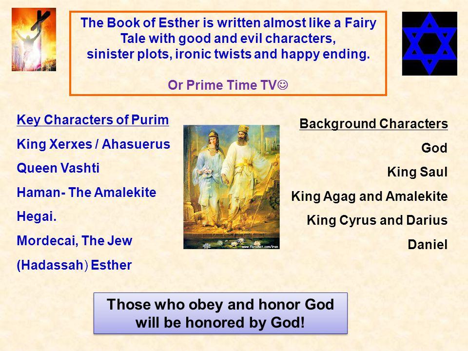 NAMEDate B.C.Persian NameBible Name Bible Background Cyrus539-530KoorushCyrus Isaiah 45, Daniel, Ezra 1-3 Cambysses530-521CambujiehAhasruerusEzra 4-6 Pseudo Smerdis 521 Berooyeh Doroughi ArtaxerxesEzra 4:7-23 Darius the Great 521-486DarryooshDariusEzra 5,6 Xerxes486-465KhashayarshahAhasurerusEsther 1-10 Artaxerxes I464-423 Ardeshier Deraz Dast Artaxerxes Nehemiah 1 - 13, Ezra 7-10 Esther 2:4-7 Now there was in the citadel of Susa a Jew of the tribe of Benjamin, named Mordecai son of Jair, the son of Shimei, the son of Kish, who had been carried into exile from Jerusalem by Nebuchadnezzar king of Babylon, among those taken captive with Jehoiachin a king of Judah.