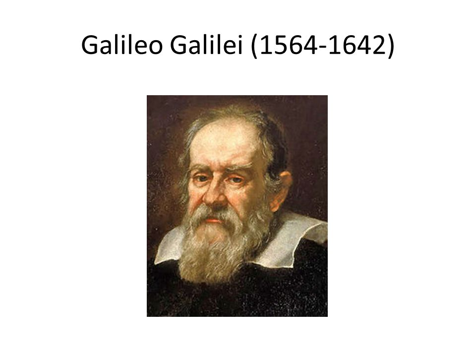 Boyle Natural philosopher, chemist, physicist Natural world as clock-work (nature as machine) Work has roots in alchemical tradition, believed transmutation of metals possible Advances in many areas of physics and chemistry Seen as one of founders of modern chemistry