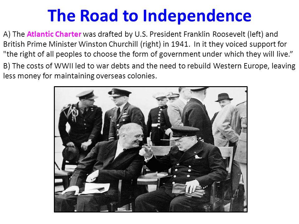 Defendants at the Nuremberg Trials