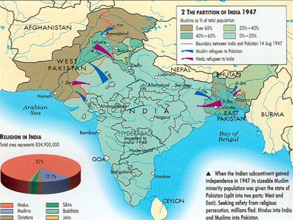 Iran Iraq War 1980 - 1988 Open warfare began on Sept.
