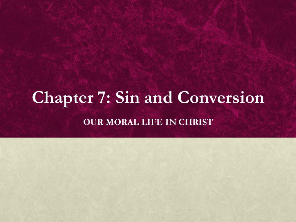 ANTICIPATORY SET Write a five ‑ minute response to Bernard Nathanson's conversion story.