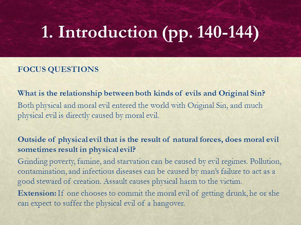 HOMEWORK ASSIGNMENT  Study Questions 1-10 (p.