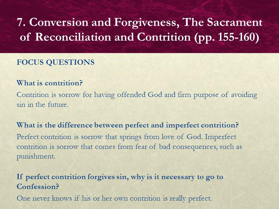 HOMEWORK ASSIGNMENT  Study Questions 50-58 (p.