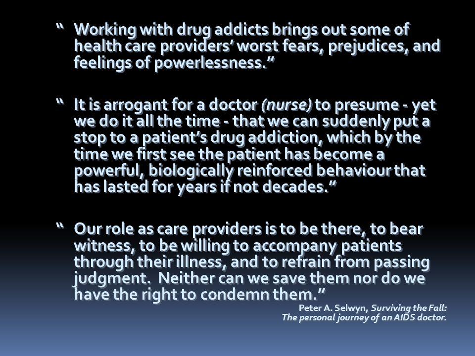 HIV/ Hep C CoInfection Overview:  Teamwork  THANK YOU CAHN nurses .