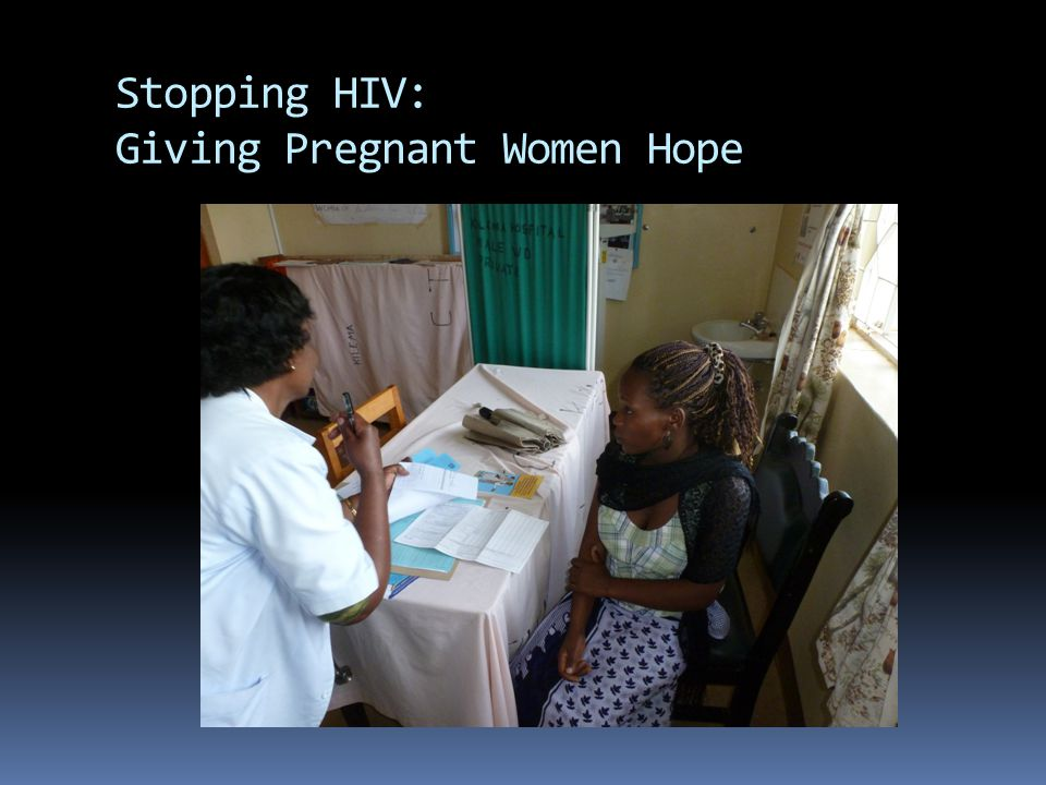 Treatment Paradigm With HCV PIs in the HCV/HIV-Coinfection Setting Telaprevir PI. Boceprevir PI.