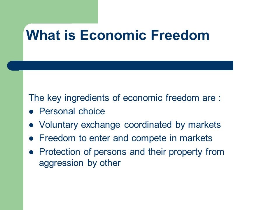 Economic freedom of the world index Chan Wing Kiu 05009634 Cheng Yee Ling 05009642 Wong Chi Ki 05015049 Yim Kei Yan 05015626