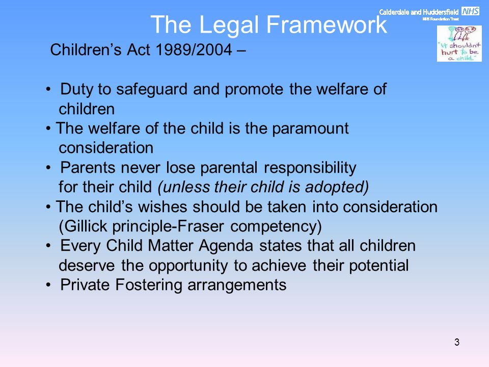 What to do if you believe a child has been abused Observe and record your findings Contact your local Children's Social Care team Advise the parents of your actions unless safety or a criminal investigation would be jeapordised Out of hours contact EDT In an emergency contact the Police