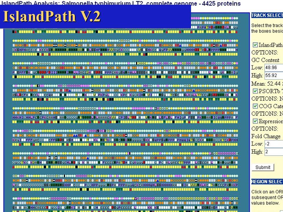IslandPath V.2