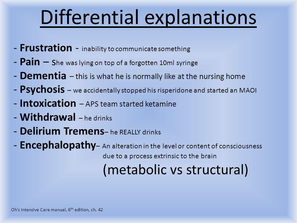 Atypical antipsychotics: -Olanzapine -Quetiapine -Risperidone -Aripiprazole -Amisulpride -Clozapine -Which is best.