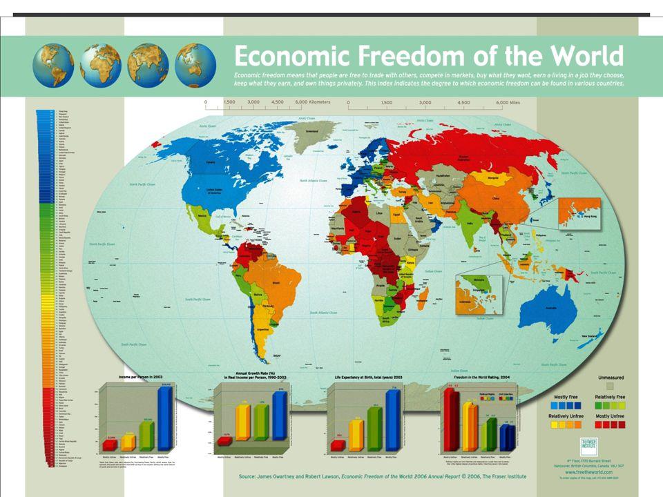 30 EFW map
