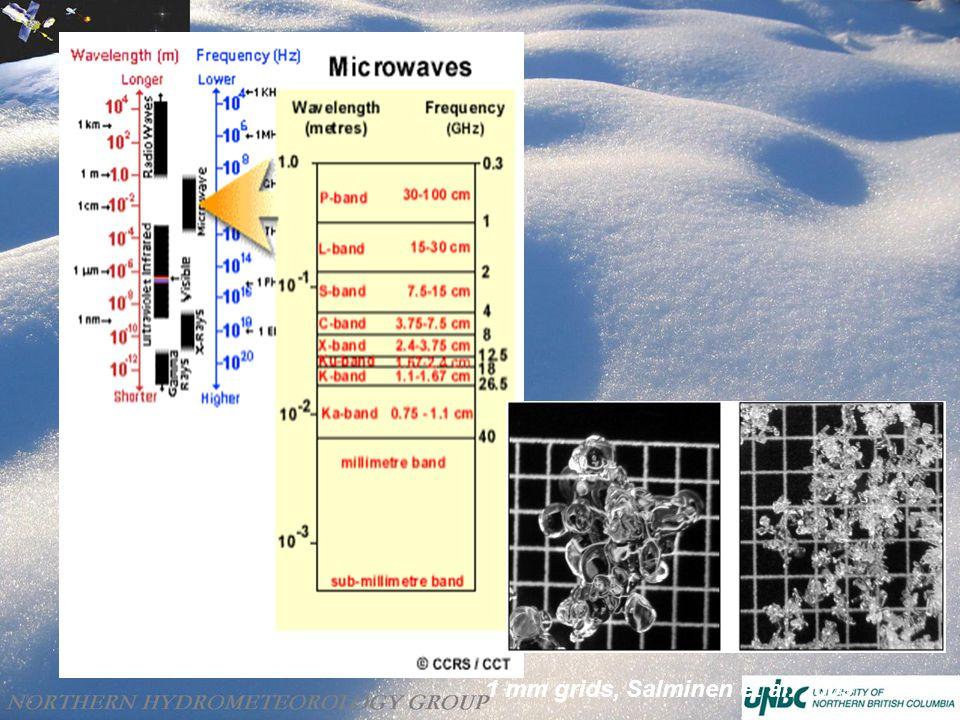 1 mm grids, Salminen et al. 2009