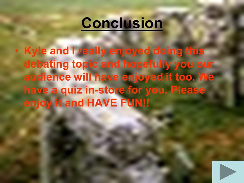 Sites and Books we Used Sites www.stonehenge.co.uk www.english-heritage.org.uk/server/show/nav.16465 http://news.bbc.co.uk/nol/shared/spl/hi/uk/07/stoneh enge_eng/img/stonehenge_accessible_416.gifhttp://news.bbc.co.uk/nol/shared/spl/hi/uk/07/stoneh enge_eng/img/stonehenge_accessible_416.gif Books Famous Places