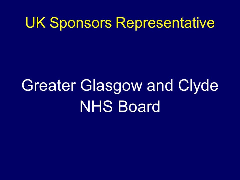UK Study Team - Glasgow Project Manager Liz-Anne Lewsley, 0141 301 7193 Liz-Anne.Lewsley@glasgow.ac.uk Clinical Trial Co-ordinator Diann Taggart, 0141 301 7234 Diann.taggart@glasgow.ac.uk Study Monitor Jan Graham, 0141 301 7956 Jan.graham@glasgow.ac.uk