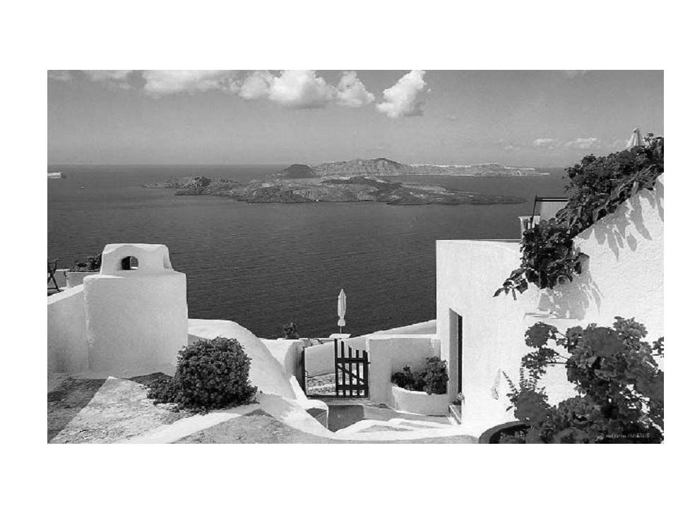 Ioannis Stamos – CSc 83020 Spring 2007 Images Look Nice…