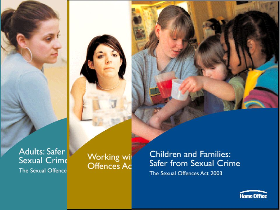 http://www.met.police.uk/sapphire/documents/care%20workers.pdf