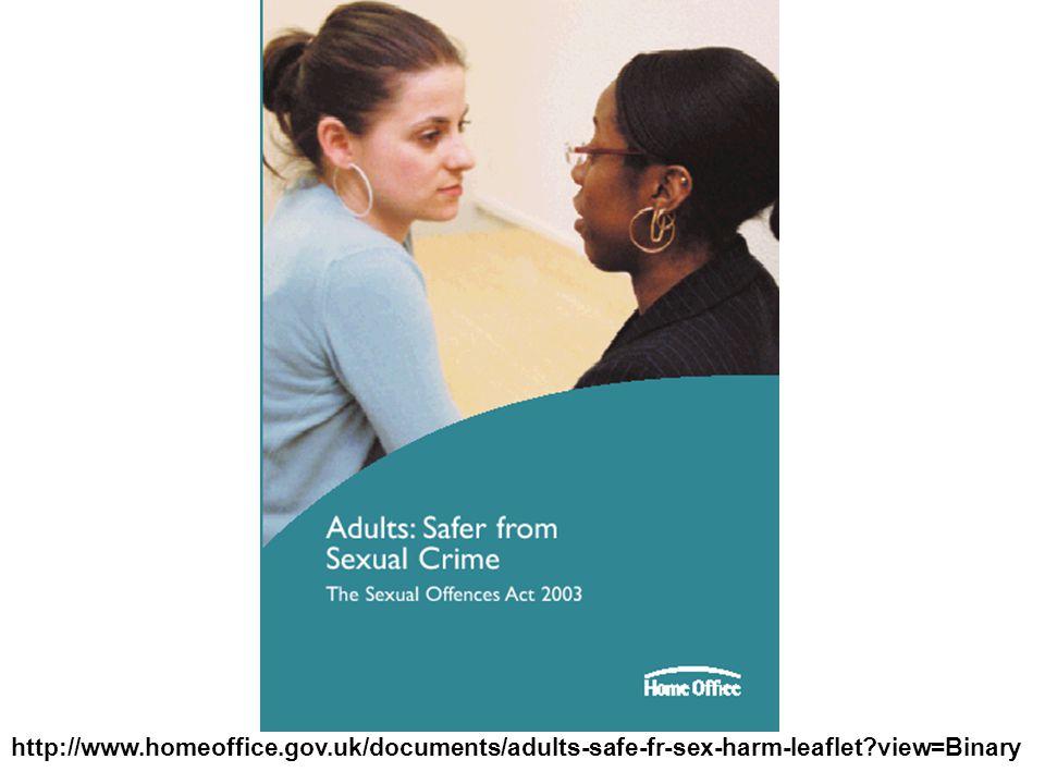 http://www.homeoffice.gov.uk/documents/adults-safe-fr-sex-harm-leaflet?view=Binary