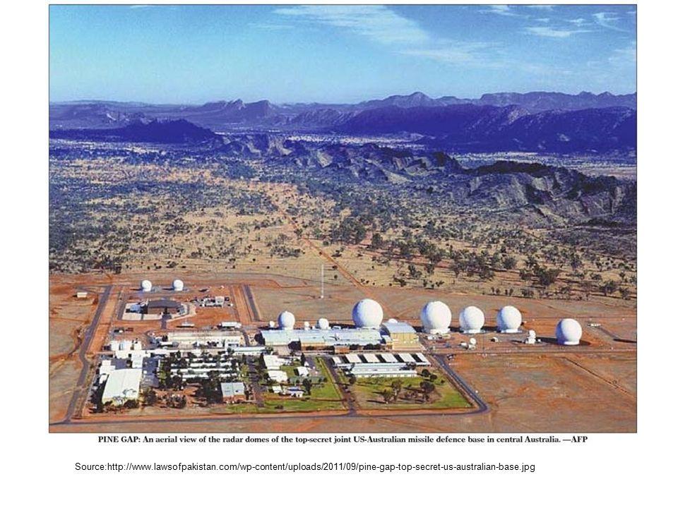 Pine Gap - from the east (AFP) Source:http://www.lawsofpakistan.com/wp-content/uploads/2011/09/pine-gap-top-secret-us-australian-base.jpg