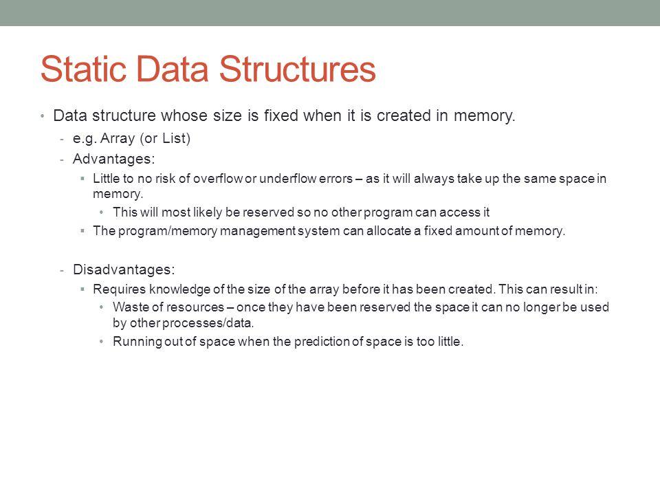 DATA MANIPULATION SORTING Methods of sorting lists.