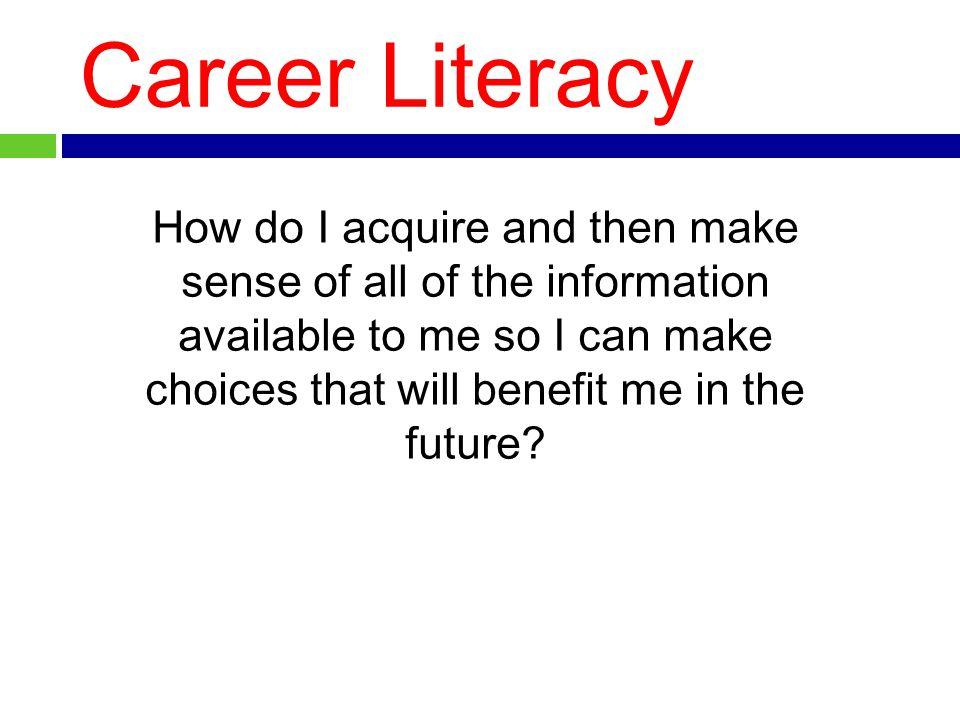 4 4 Fundamental Career Development Challenges Facing Individuals Coherent Career Practice
