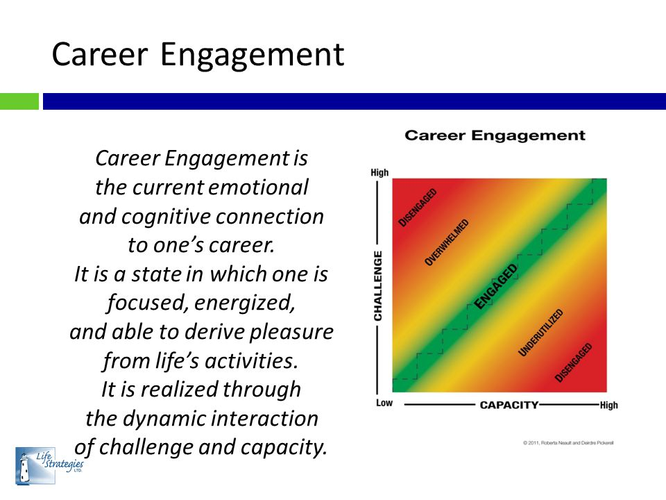 Employee Engagement Appreciation Commitment Alignment Contribution Pickerell, 2009