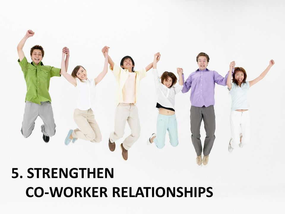 4. EQUIP SUPERVISORS TO SUPPORT EMPLOYEES' CAREERS