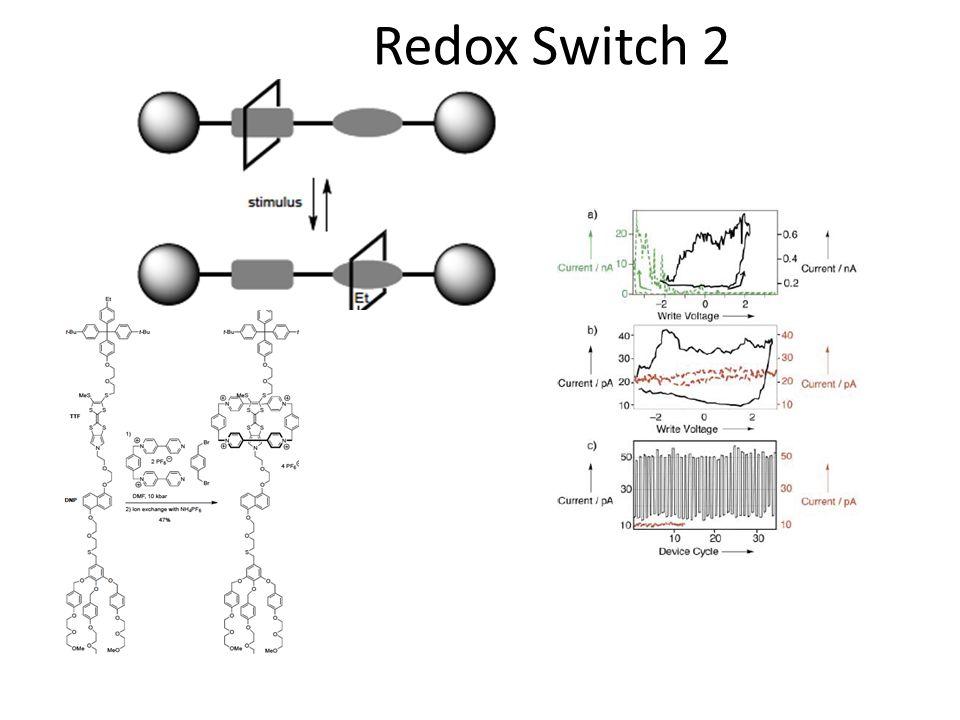 Redox Switch 2