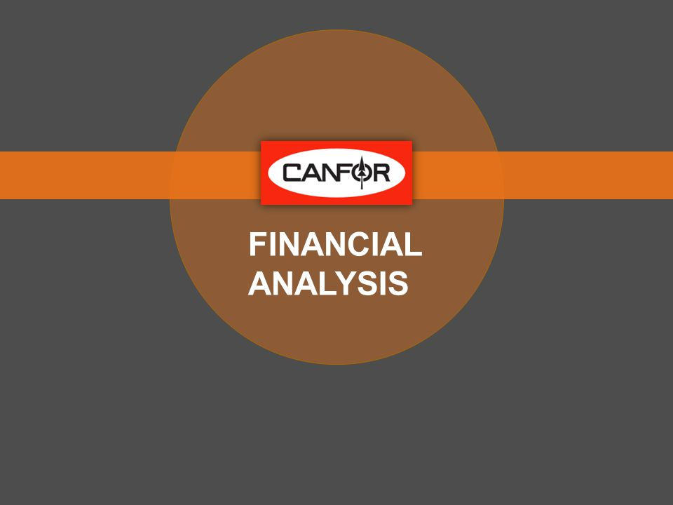 Financial Analysis: Return On Equity Overview Financial Analysis Valuation Risks