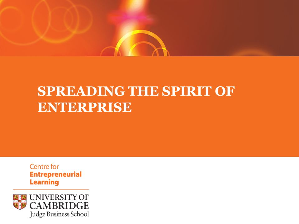 What is entrepreneurial learning?