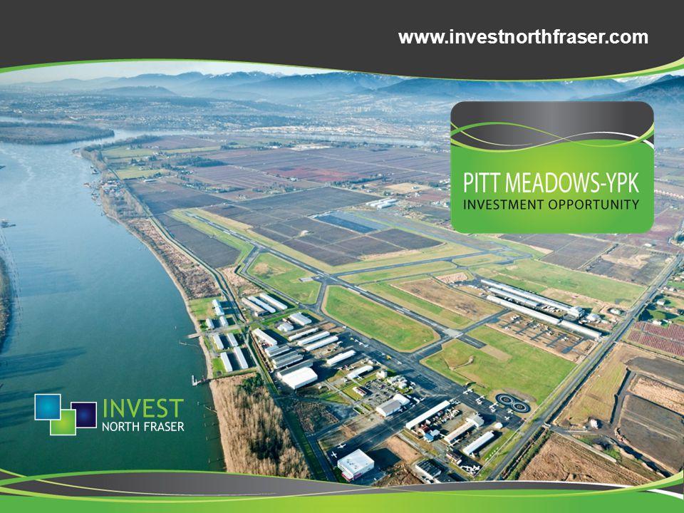 www.investnorthfraser.com