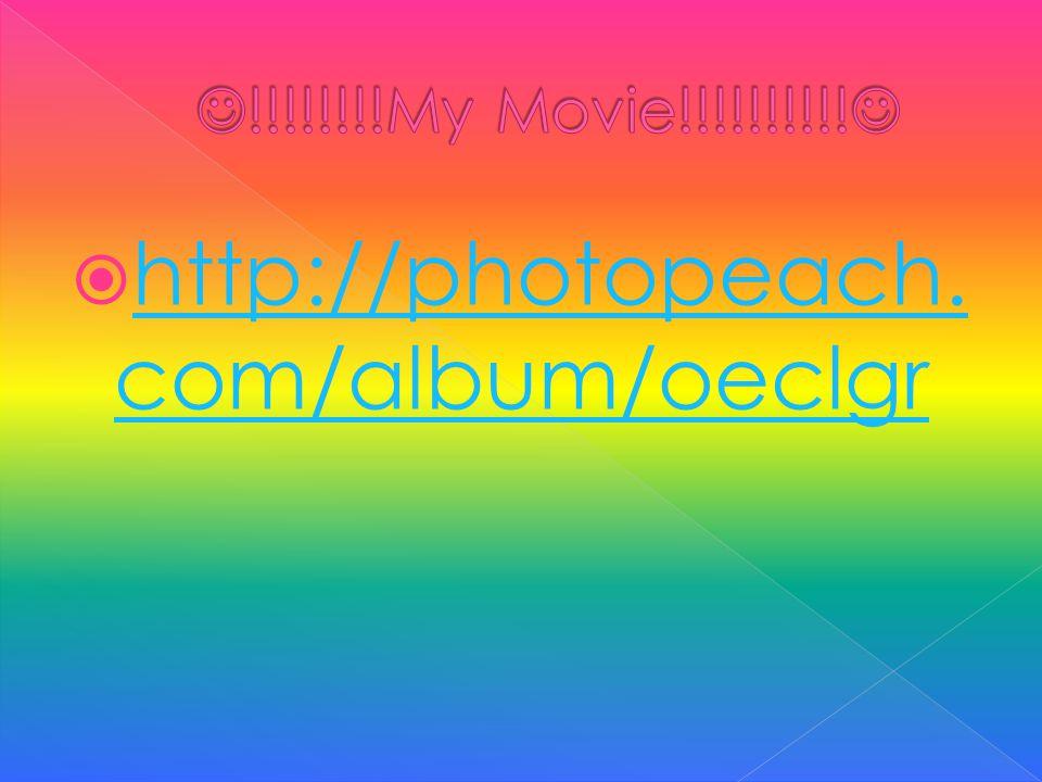  http://photopeach. com/album/oeclgr http://photopeach. com/album/oeclgr