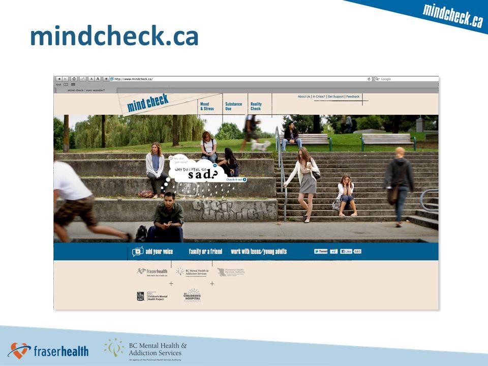 mindcheck.ca