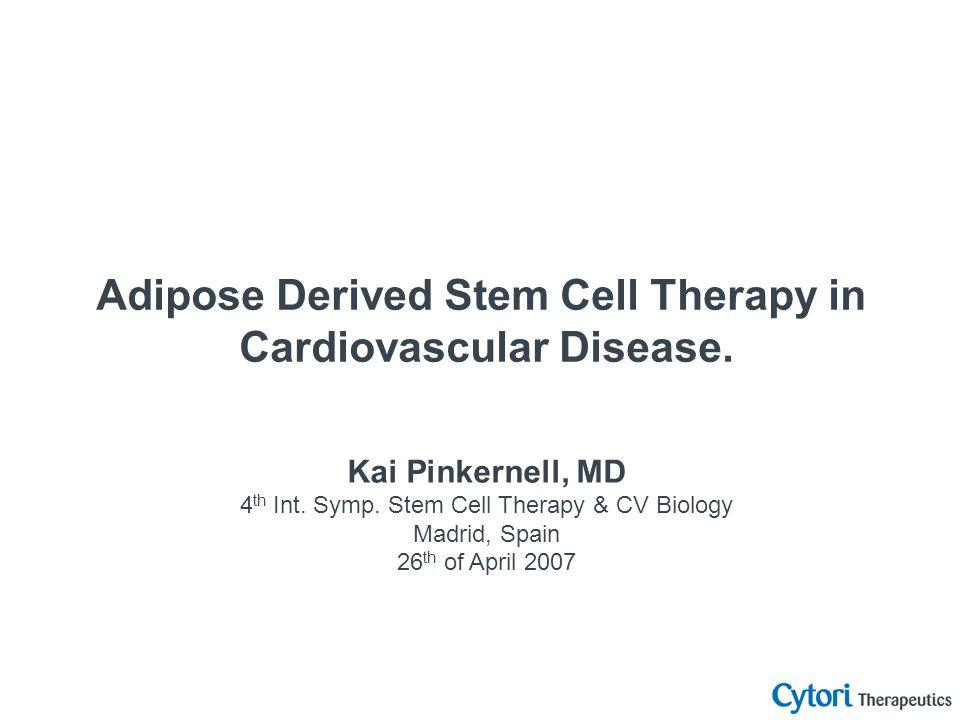 Adipogenic Osteogenic Chondrogenic Neurogenic Adipose Tissue Derived Stem Cells - The Concept GalC AP Oil Red-O Alcian Blue Zuk et al.