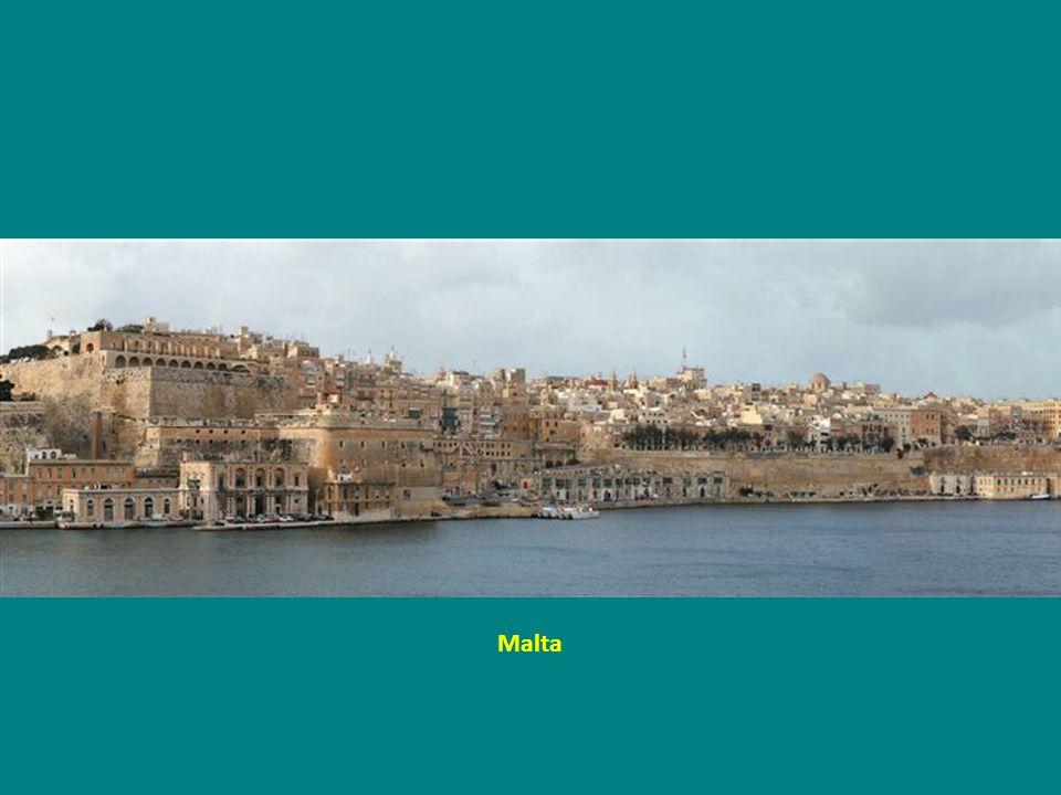 Sicily (Italy)