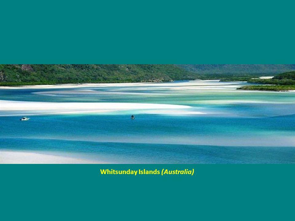 Kangaroo Island (Australia)