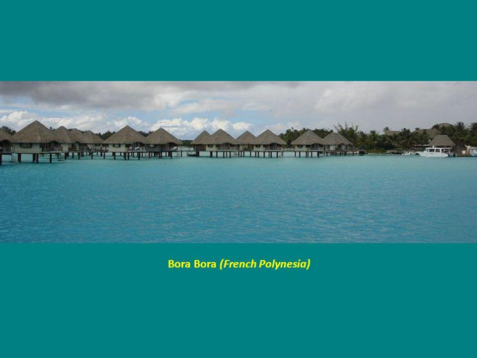 Yasawa Islands (Fiji)
