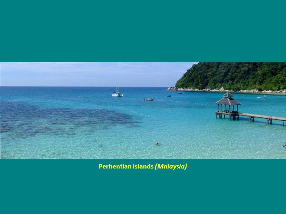 Langkawi (Malaysia)