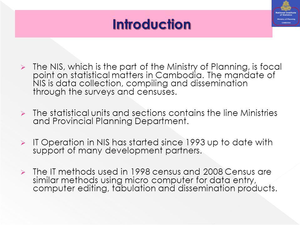  Data Capture  Data Coding  Data Editing  Data Storage and Tabulation