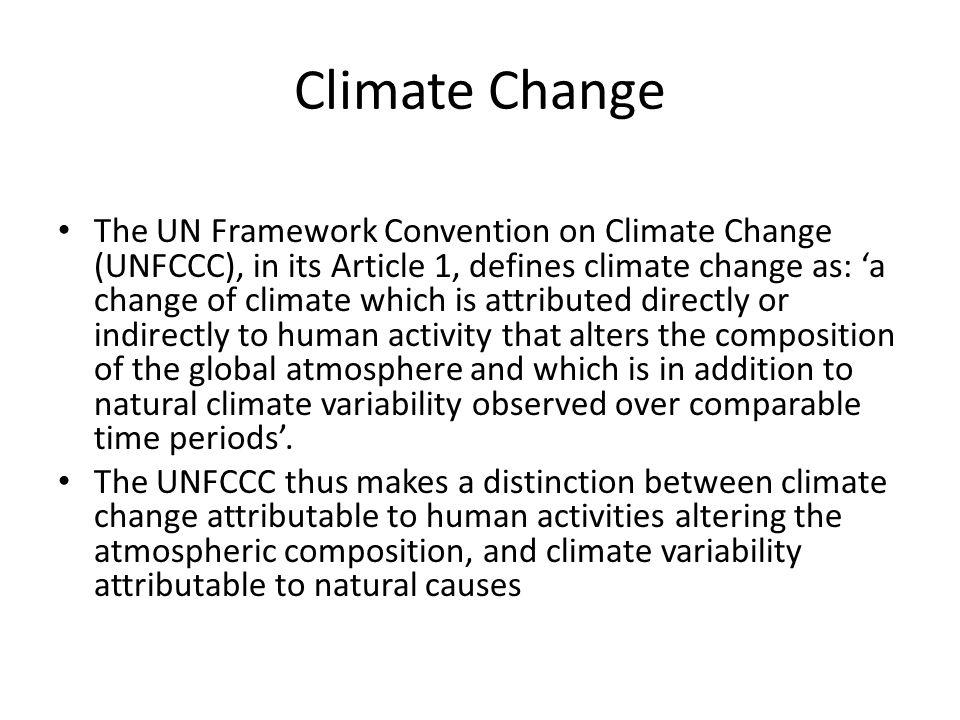 key Solutions 1.Adaptation: 2.Maladaptation 3.Mitigation 4.Preparedness 5.Prevention 6.Resilience: