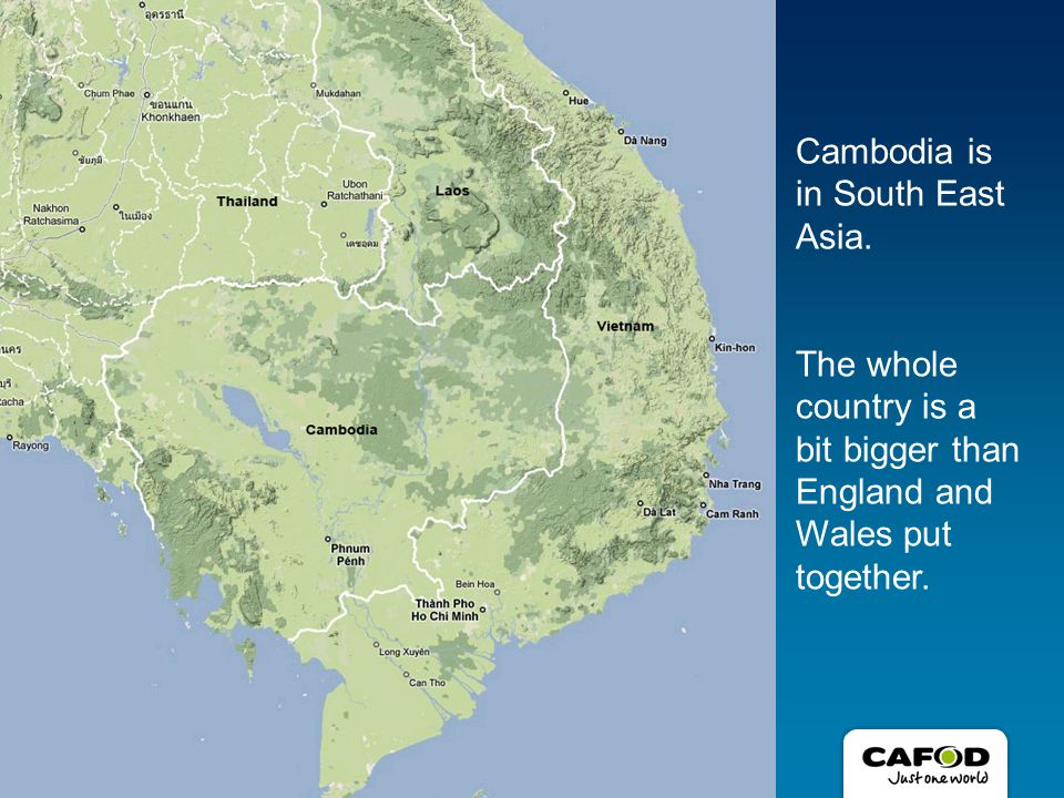 This is the flag of Cambodia Can you find out what the picture in the middle of the flag is.