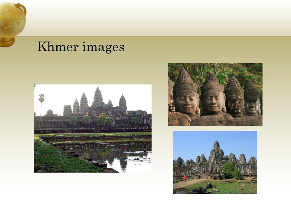 Khmer images