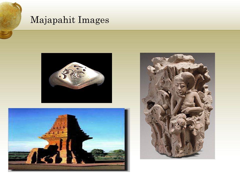 Majapahit Images