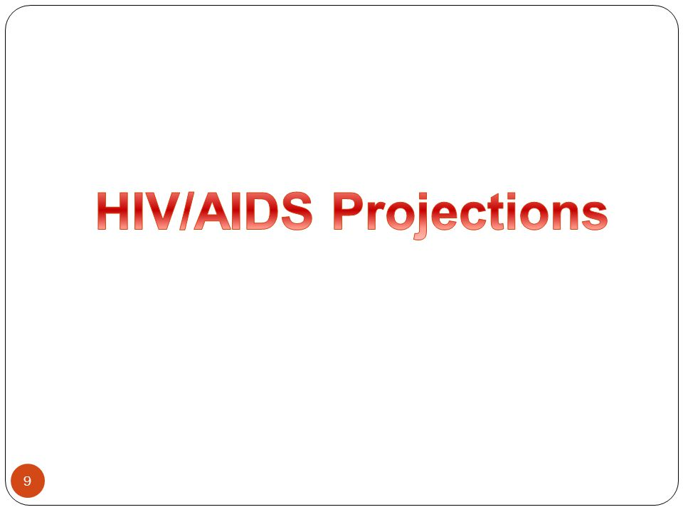 20 Resource needs for Hard Choice 2 Compared to Projected Resources Available under the Optimistic Financing Scenario (US$ million) Optimistic Financing Scenario: Donor funding would decline slowly from 90% of all HIV/AIDS funds to 50% by 2025