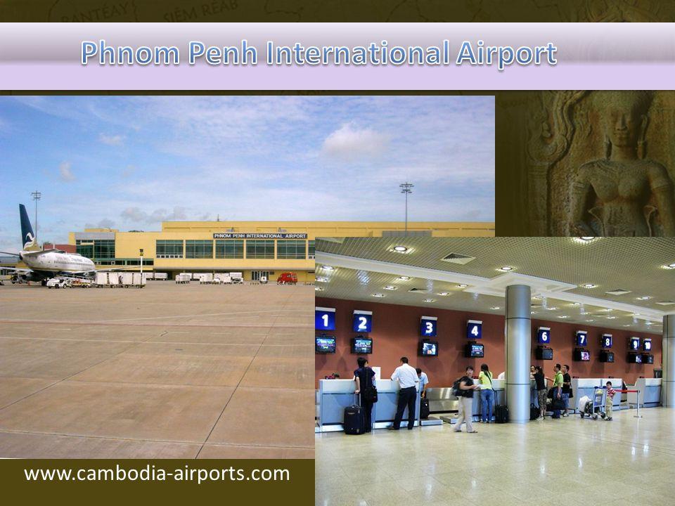 www.cambodia-airports.com