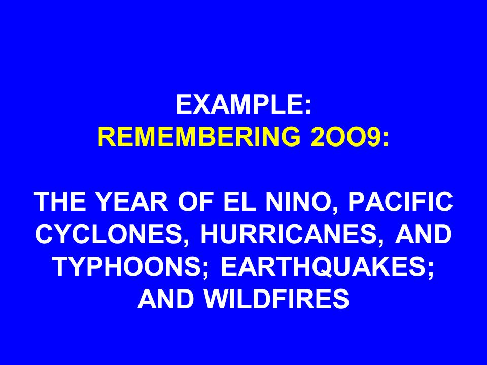 ATLANTIC TROPICAL STORMS AND HURRICANES ANA BILL CLAUDETTE DANNY ERIKA FRED GRACE HENRI IDA