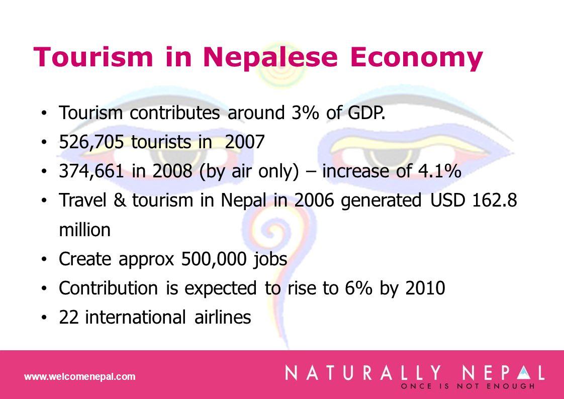 92 Ethnic groups 101 spoken languages www.welcomenepal.com