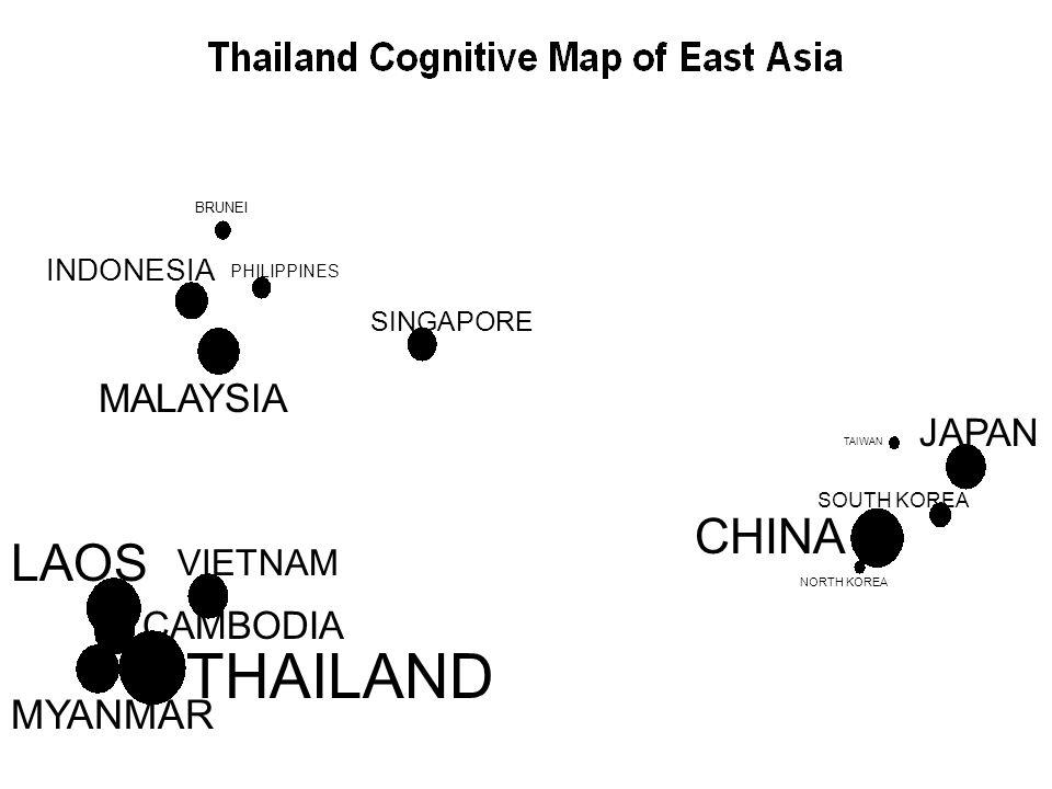 PHILIPPINES INDONESIA MALAYSIA THAILAND SINGAPORE BRUNEI VIETNAM MYANMAR CAMBODIA LAOS CHINA TAIWAN JAPAN SOUTH KOREA NORTH KOREA