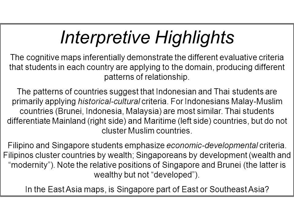 PHILIPPINES INDONESIA MALAYSIA THAILAND SINGAPORE BRUNEI VIETNAM MYANMAR CAMBODIA LAOS